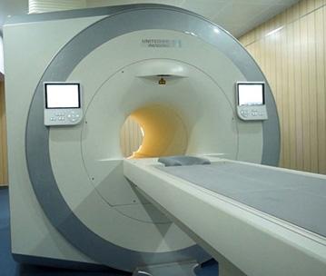 磁共振成像系统(MRI)